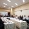 PARTICIPACIÓN DE LA ANEAES DE LA REUNIÓN DEL CONSEJO DE ADMINISTRACIÓN DEL FONDO PARA LA EXCELENCIA DE LA EDUCACIÓN Y LA INVESTIGACIÓN (FEEI)