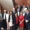 LA ANEAES PARTICIPA DE LA II REUNIÓN DEL GRUPO DE TRABAJO DE AUTORIDADES DE SISTEMAS NACIONALES DE ASEGURAMIENTO DE LA CALIDAD EN IBEROAMÉRICA Y EL CARIBE