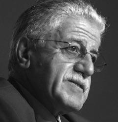 EN MEMORIA DE JUAN CARLOS TEDESCO (1944 - 2017)