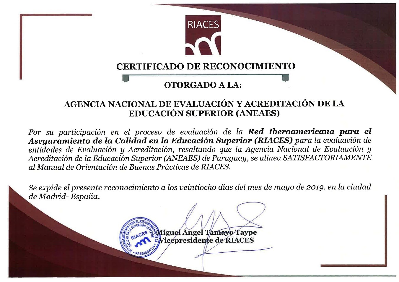 certificado_RIACES.jpg