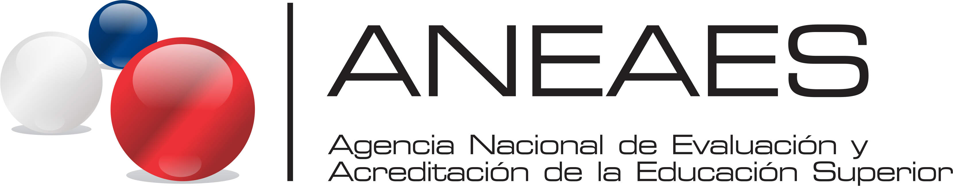 logo_aneaes.png