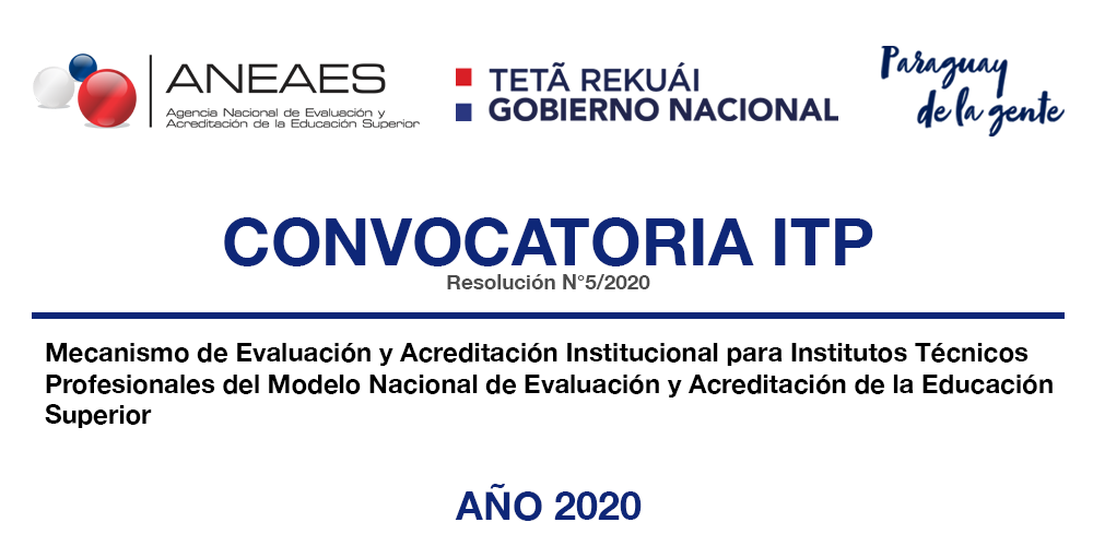 Convocatoria_ITP_Resolucion_N05.png